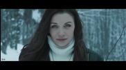 Прекрасна! Hardwell feat. Jonathan Mendelsohn - Echo ( Официално Видео+превод) Заснето в България!