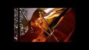 Ozzy Osbourne & Slash - In My Life