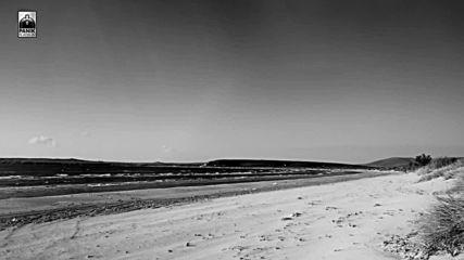 2016 | Море - Стелиос Рокос