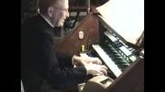 Albinoni Adagio In G Minor Arr Pipe Organ