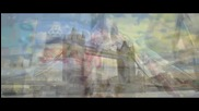 Serge Devant feat. Coyle Girelli - On Your Own (official Video) 1080p Full Hd