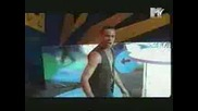 2unlimited - No Limit [shrek06]