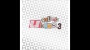 1303 U-kiss - Collage[3 Album]full