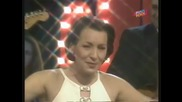 Vesna Zmijanac - Stojim na suncu - Europink - (Tv Pink 1997)
