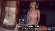 Therr Maitz – Found U (andrey Kravtsov Remix)