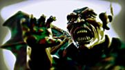 20th Century Death Metal Megamix - Part 2