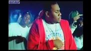 Lil Boosie ft. Yung Joc - Zoom [hq]