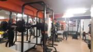 Fs 140kg Mp 87.5kg