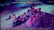 [mv/hd] Bigbang – Bae Bae [english Subs, Romanization & Hangul]