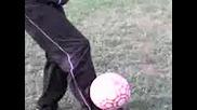Фен На Ronaldinho