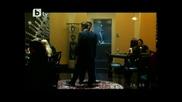 Страхотен филм с Джон Сина !! Пехотинецът Част 1 Бг Аудио 02.06.12