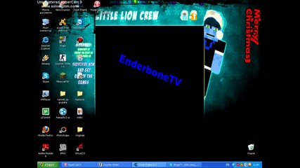 Урок 1 kak da si napravim Cheat Engine 6.2