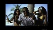 Hq Fat Joe feat. Pleasure P & Rico Love - Aloha