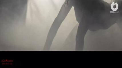 Akcent feat Sandra N. - Boracay B G ( Official H D Video )