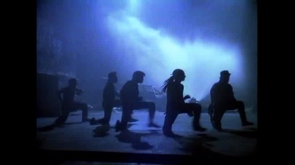 Michael Jackson - The Way You Make Me Feel ( Official Music Video H Q )
