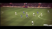 Gareth Bale vs Eden Hazard - Skills & Goals 2015 - Who is the best-