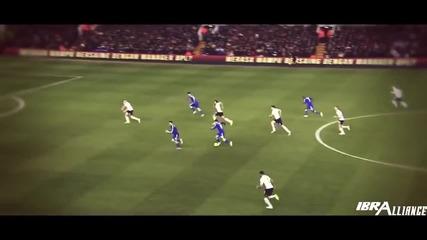 Gareth Bale vs Eden Hazard - Skills & Goals 2015 - Who is the best-