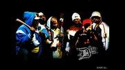Slideshow Eminem - Crack A Bottle {hq}