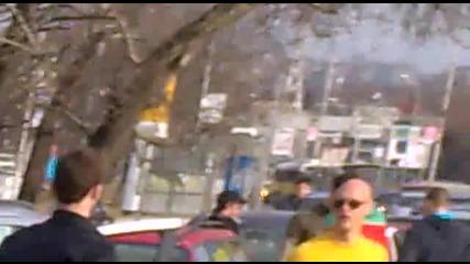 Протест от 13.03.2011 (част 3)