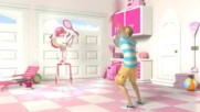 Barbie Life in the Dreamhouse Happy Birthday Chelsea ytp.via torchbrowser.com