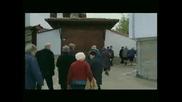 Православен Мир - Болгария
