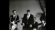 Chubby Checker - The fly 62