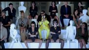 Kevin Mccall ft. Big Sean - Naked ( Официално Видео ) + Превод