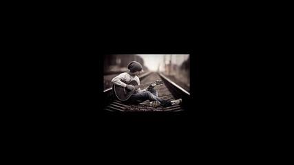 Тоника - Едно момче на път