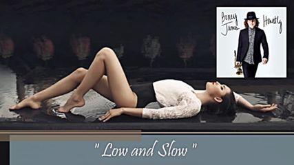 Boney James - Low and Slow