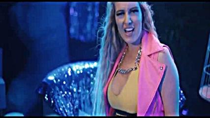 Teodora Tokovic - Pakuj kofere - Official Video 2019