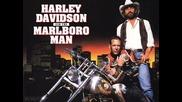 Hardline Waylon Jennings