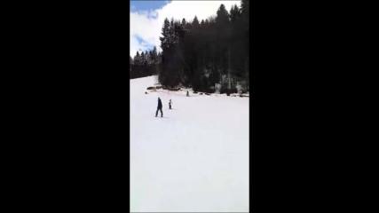 video-1486326075