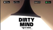 *2015* Flo Rida ft. Sam Martin - Dirty Mind