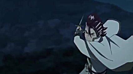 Shingeki no Bahamut Virgin Soul Trailer [потвърдено]