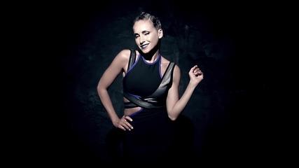 DJ Doncho & Alexandra Raeva feat. MarciSax - Just Dance (Official HD Video)