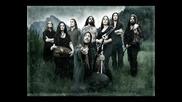 Eluveitie - Your Gaulish War