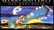 Gerry Rafferty - Night Owl (full version)