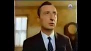 Kushta V Chujbina Napravena Ot Bulgarsi Cigani!!!