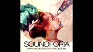 Български Dubstep *2012* Balkansky & Loopstepwalker - 8.9 ( Soundforia Bootleg Remix)