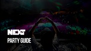 NEXTTV 041: Party Guide