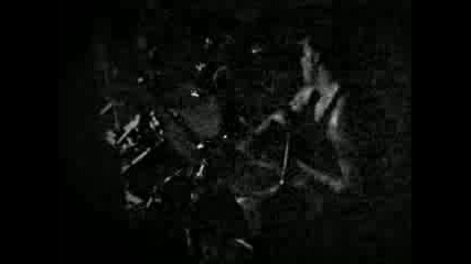 Disgorge - Brutal Death Metal