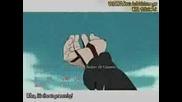 Naruto Shippuuden - Nachalo