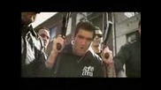 New Found Glory - Dig My Own Grave