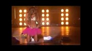Anahi - I Do Belive In Faires