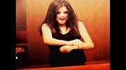 #super bas - Selena Gomez