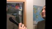 """Комиците"" в Дарик радио"
