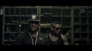 Lloyd fеаt. Trey Songz, Young Jeezy - Be The One /превод/