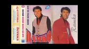 Ramko - Kaske kamli ka ove 1996