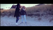 Alex Megane feat. Cvb - Bring Back The Night (official Video Clip)