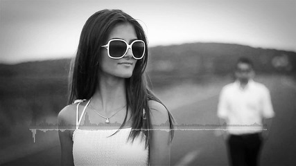 Lidia Stamatova - Moga (D. Kiriazov's 989 Remix)+download link